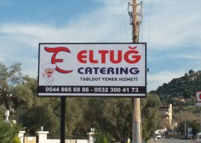 Eltuğ Catering Galeri (12)